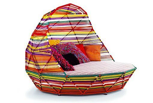 daybed-tropicalia-moroso2