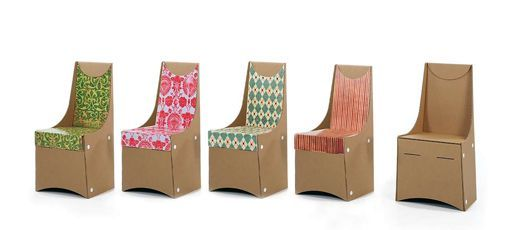 sillas_carton_estampadas_kube-design