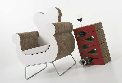 sillon_carton_kube-design