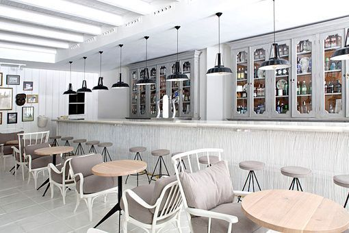 bar_restaurante_el_corner_df_madrid