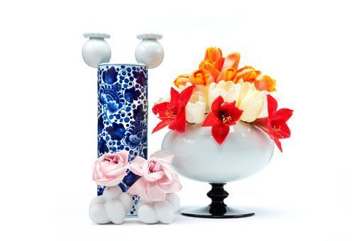 ceramica_porcelana_china_moooi