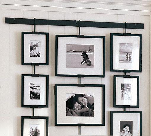 Lujo Cuadros Con Fotos Familiares Elaboracin Ideas para el hogar
