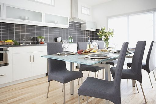 Pinta los azulejos de tu cocina Renovar dormitorio sin cambiar muebles