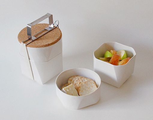 tiffin-lunch-kit_abierto