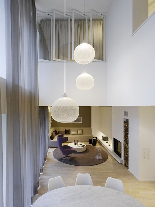Apartamento De Lujo En Stuttgart
