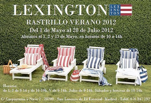 rastrillo-verano-lexington