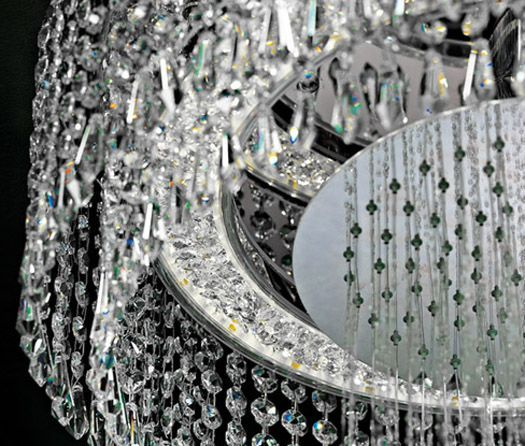 chandelier_shower_marcel_wanders