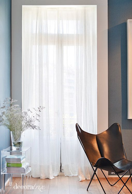 cortinas_casadecor