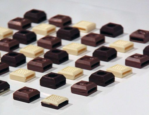 chocolates-artesanales