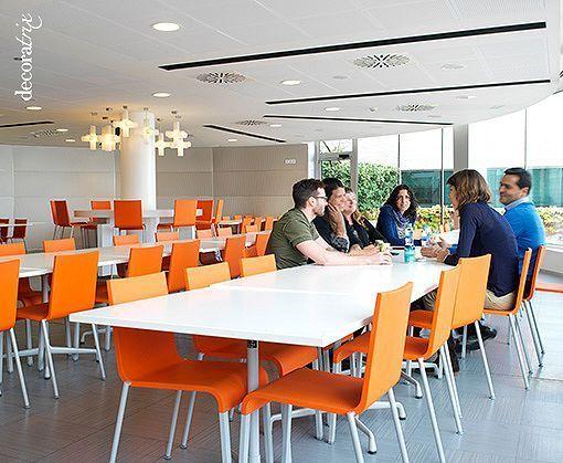 Best Comedores De Empresa Images - Casas: Ideas, imágenes y ...