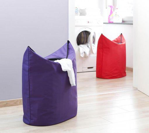 Bolsas para 39 esconder 39 la ropa sucia - Mueble ropa sucia ...