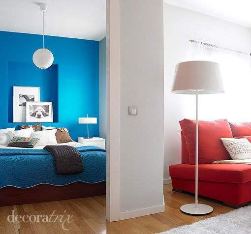 Home Staging en Decoratrix