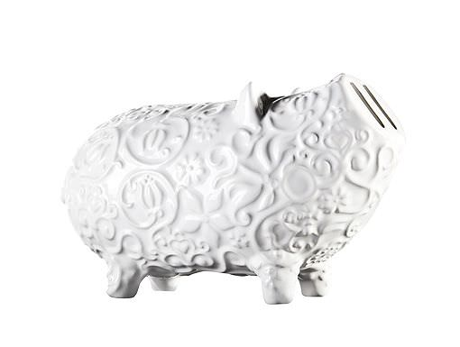 Marcel Wanders for Marks & Spencer
