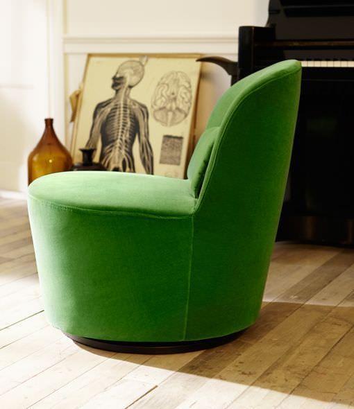 La colección 'Ikea Stockholm' 2013 se renueva y se viste de