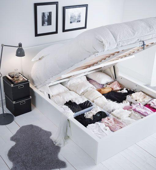 Ya Esta Aqui El Nuevo Catalogo Ikea 2014 - Catalogo-de-ikea-dormitorios