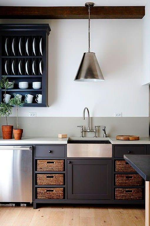 nico Muebles De Cocina De Madera Friso Ideas Del Gabinete de