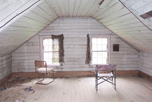 Reforma de una casa de campo antes y despu s - Casas reformadas antes y despues ...