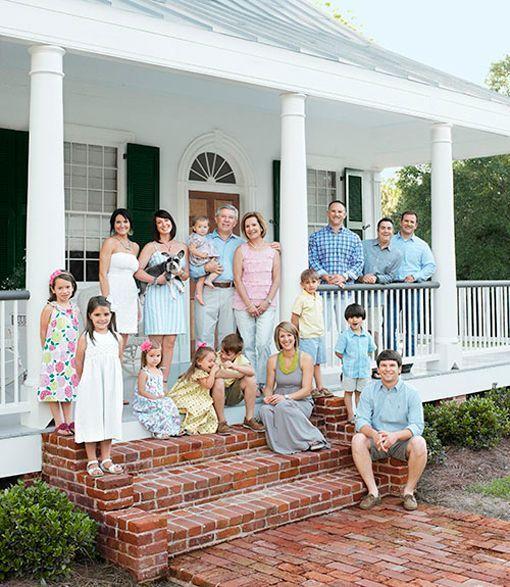 Reforma de una casa de campo antes y despu s for Reforma de una casa