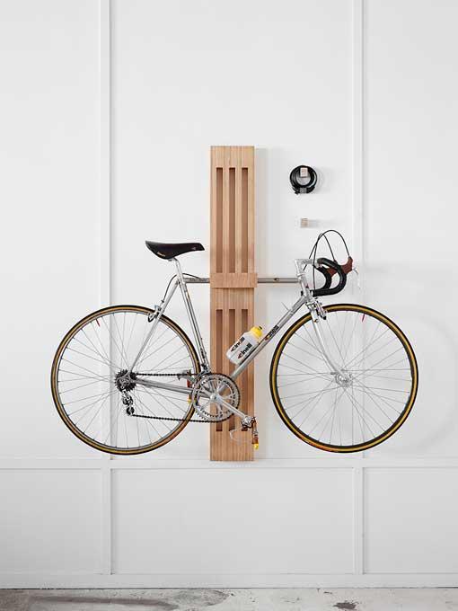 Soportes de pared para colgar bicicletas dd21c06c92a3