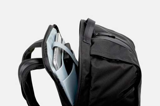 siempre popular mejor calidad fecha de lanzamiento Aer Duffel, la mochila para el trabajo y el gimnasio