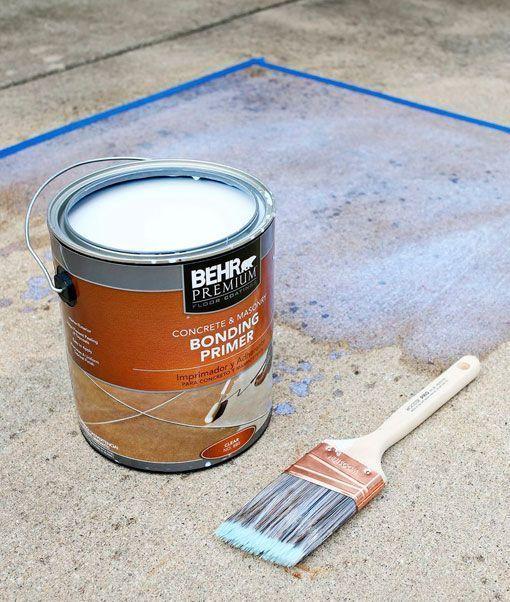 Alfombra pintada en el suelo a prueba de agua y manchas