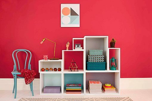 Ideas DIY para pintar y decorar
