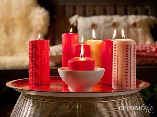 Ideas Para Decorar El Exterior En Navidad - Ideas-para-decorar-en-navidad
