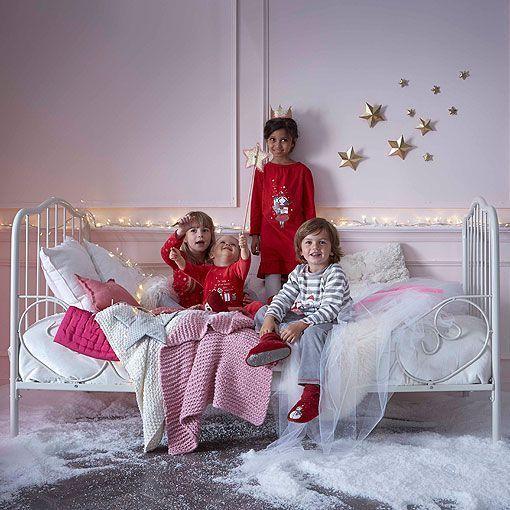 Regalos de navidad para ni os y para mam y pap - Regalos navidad mama ...