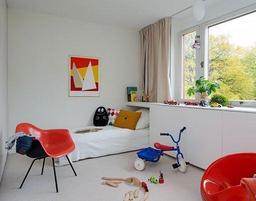 Reforma de un piso de 100 metros cuadrados amplio y luminoso for Cuanto cuesta pintar un piso de 100 metros