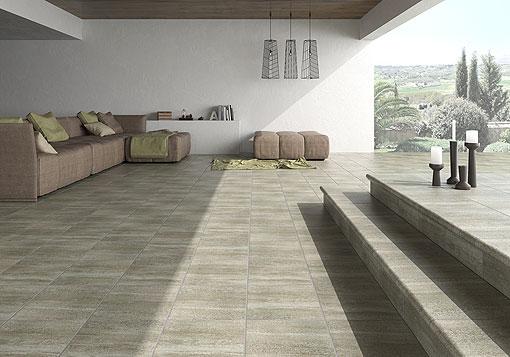 Suelos de exterior para porches y terrazas las soluciones m s in - Suelo para exterior ...