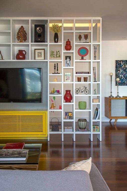 10 Ideas Para Aprovechar El Espacio En Tu Casa