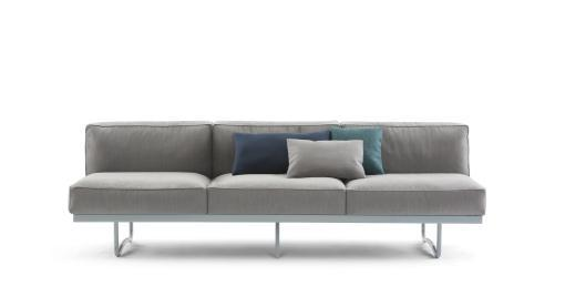 Cassina LC Collection