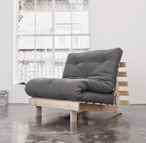 Sof s cama divanes y sillones convertibles - Sofa cama minimalista ...