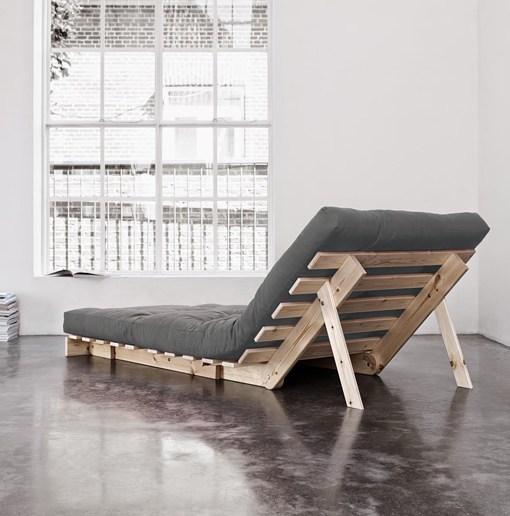 Sof s cama divanes y sillones convertibles for Sillon cama individual ikea