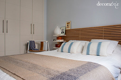 Ideas para decorar un piso compartido