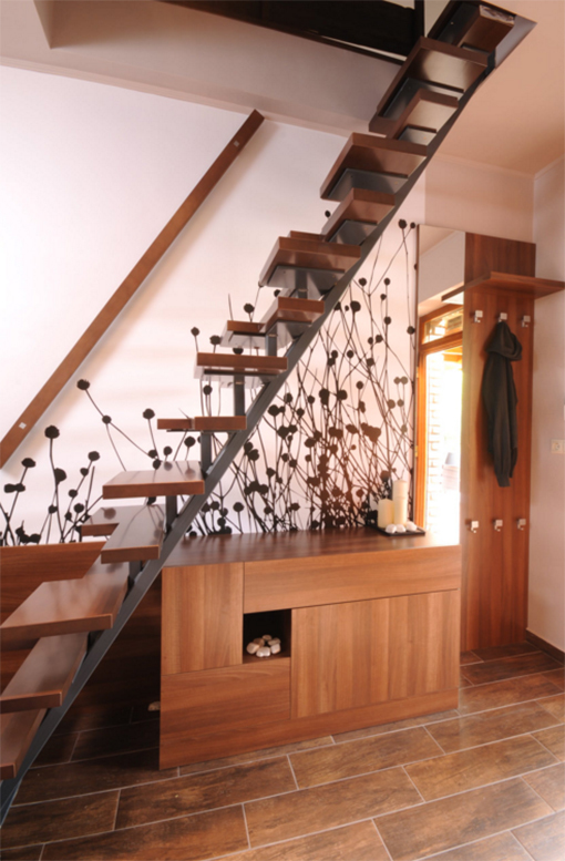 ideas-para-decorar-la-escalera-1