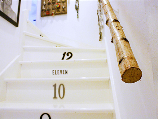 ideas-para-decorar-la-escalera-3