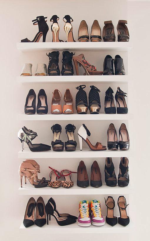 Soluciones Soluciones Organizar Organizar Para Zapatos Para Soluciones Soluciones Para Organizar Zapatos Zapatos bf6yY7vmIg