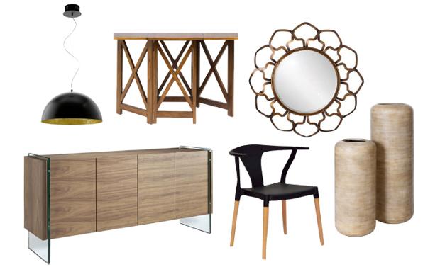 Comprar Muebles Online De Diferentes Estilos