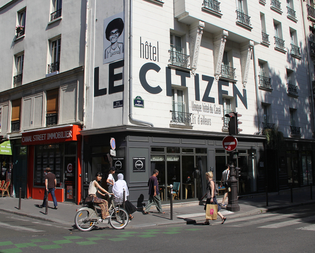 citizen-hotel-paris-restaurante-maru-