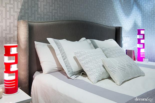 Ideas para vestir la cama