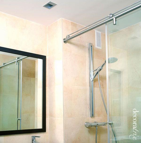 Renovar Cuarto De Baño | Siete Ideas Para Renovar Un Cuarto De Bano Pequeno