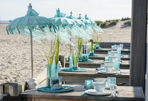 cf115b2f639e Los colores del verano: del azul mar al verde turquesa