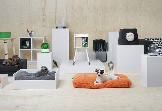 Muebles Para Buhardillas Ikea Trendy Amazing Pasa El Ratn Por