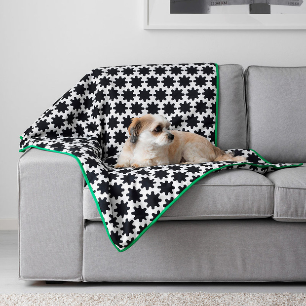 protector sofá gatos ikea