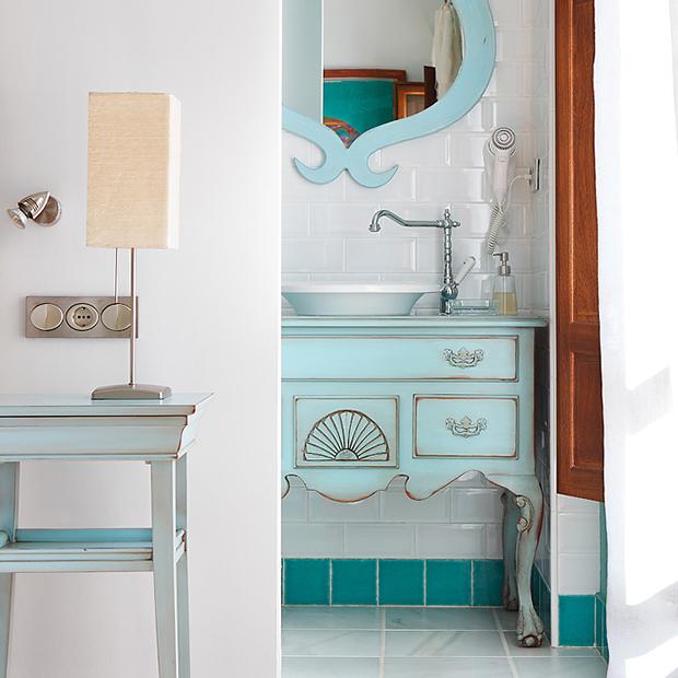 Manualidades para decorar decora tu casa tus propias manos - Manualidades para la casa decorar ...