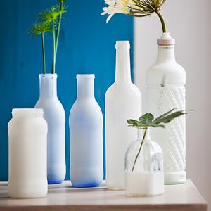 Manualidades para decorar decora tu casa tus propias manos