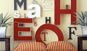 10-ideas-decorativas-faciles-de-hacer.jpg