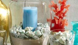 6-ideas-para-decorar-con-velas.jpg