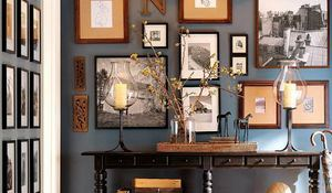 7-ideas-para-decorar-paredes-de-forma-original.jpg